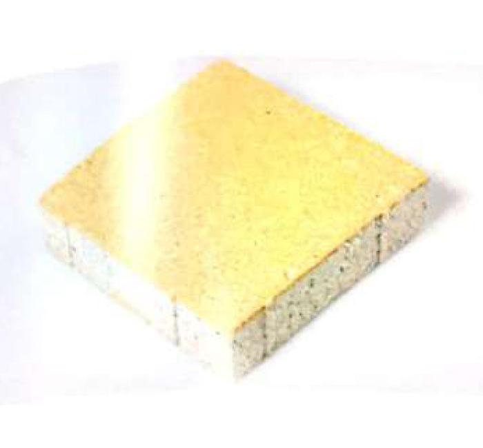 米黃(200*200*55/40)