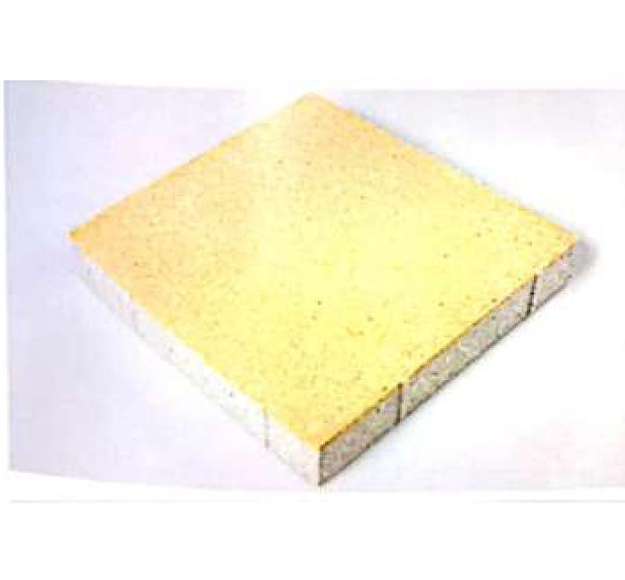 米黃(300*300*55/40)