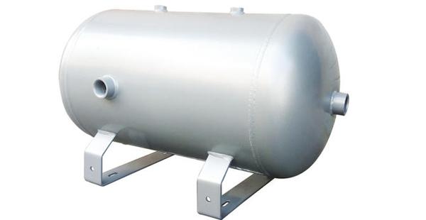 储气罐为什么会生锈呢?受大气哪些影响
