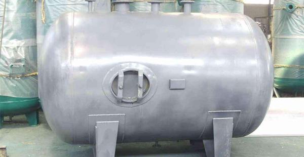 如果改造储气罐需要知道哪些事情呢?