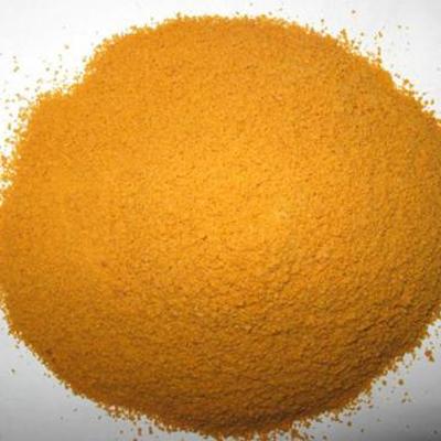 广东硫化钠怎样进行水解?