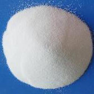鹽酸廠家講解哪些因素影響硫化鈉的治療效果?