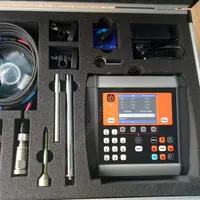 CXB现场分析平衡仪