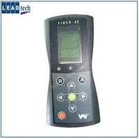 Viber- X3 多功能振动检测仪