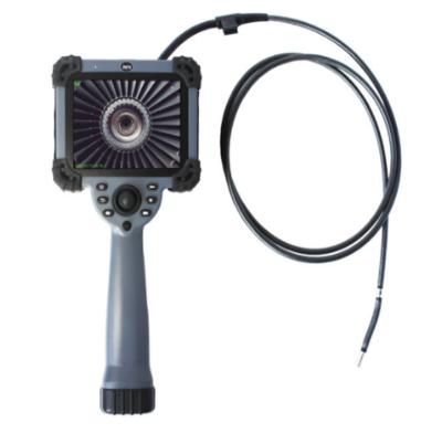手持式管道内窥镜LT-C3950