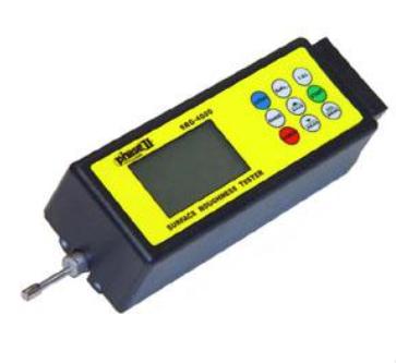 SRG-4000表面粗糙度仪
