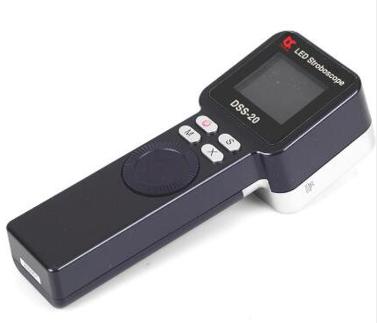 DSS-20 频闪仪 LED频闪仪