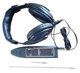 LT轴承故障听诊器 机械故障听诊器