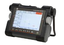 USM36超声波探伤仪