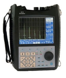 徐州ATU601数字超声波探伤仪