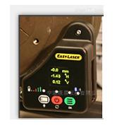 安徽皮带轮对中仪E180替代D130/D150/D160