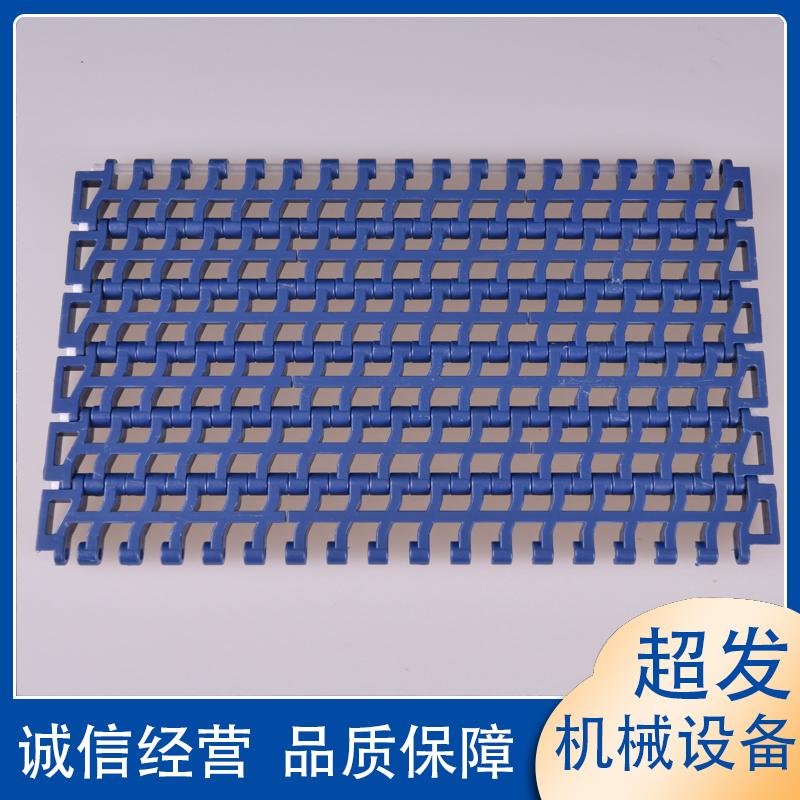 塑料清洗机网带
