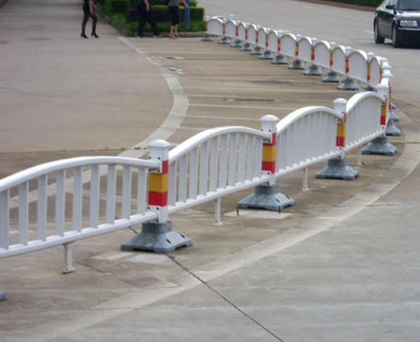 花式市政护栏