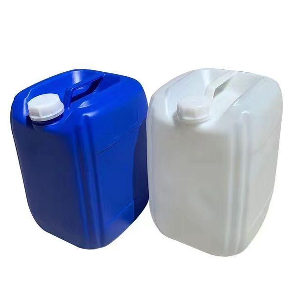 北京25L塑料桶具备这哪些功能呢?