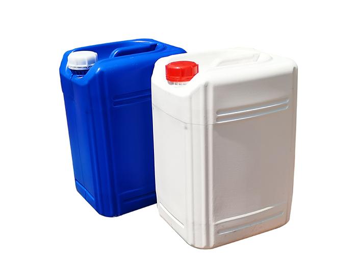 25L化工桶详细尺寸的问题。