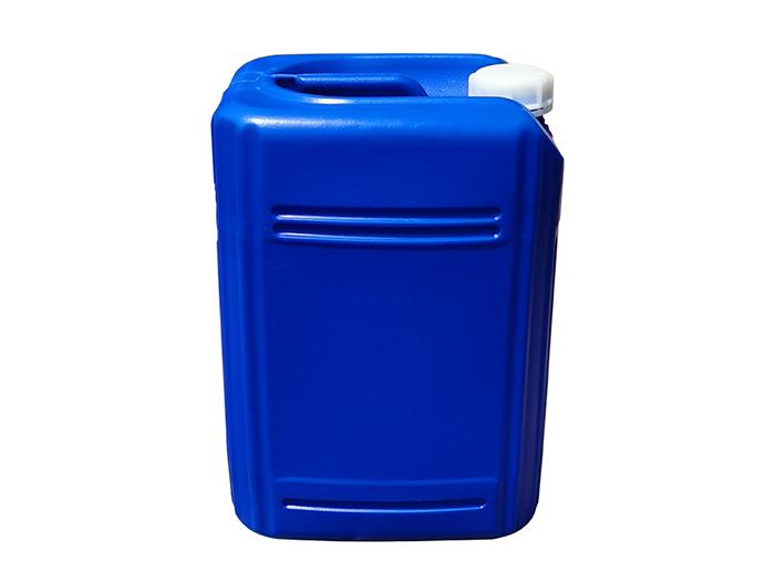 塑料桶用于哪些方面?