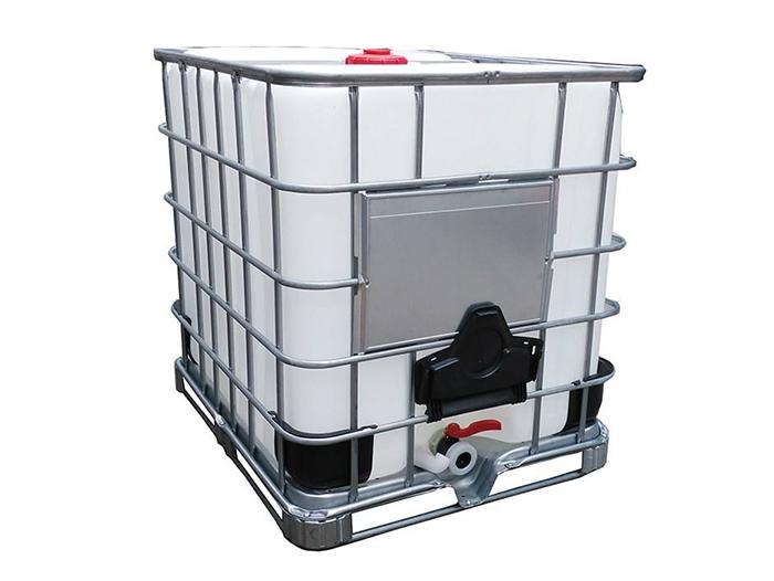 IBC塑料吨桶
