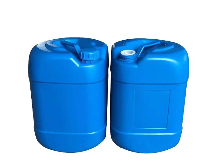 50L塑料桶有什么特点?