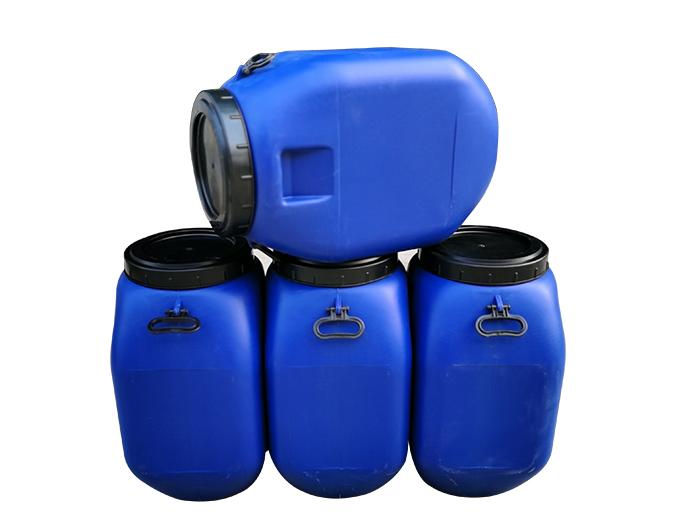 塑料桶厂家讲述10L塑料桶为什么会变形?