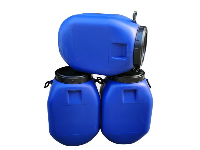 25L塑料桶可以承受的温差是多少?