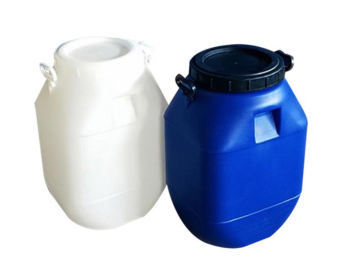 50L包装塑料桶
