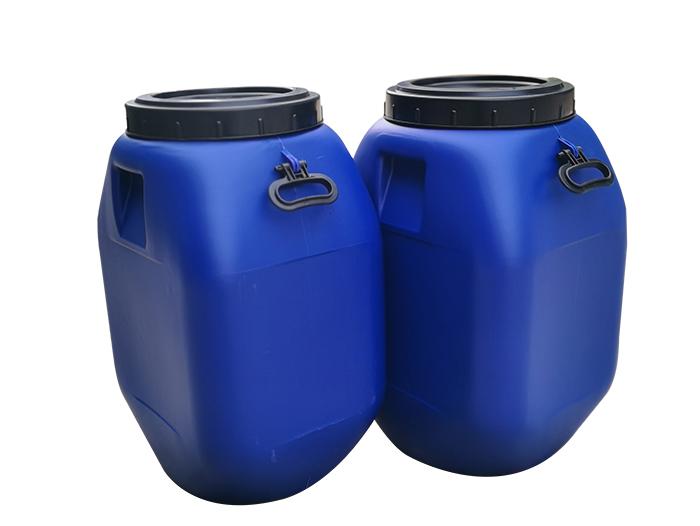 大口塑料桶