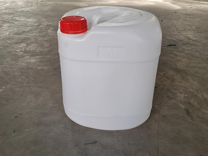 塑料桶20L