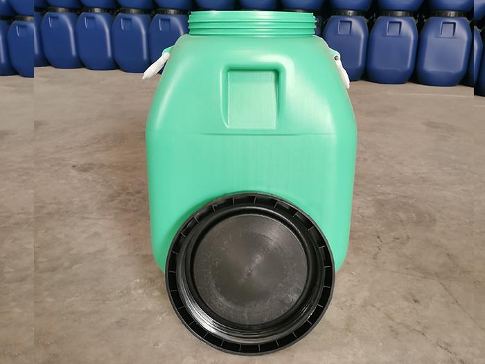 塑料桶50L