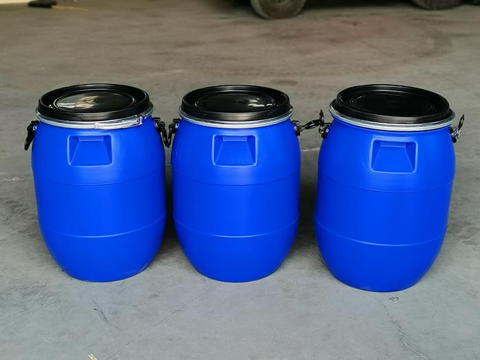 60升塑料桶厂家