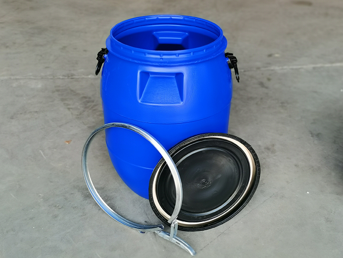 60升大口桶