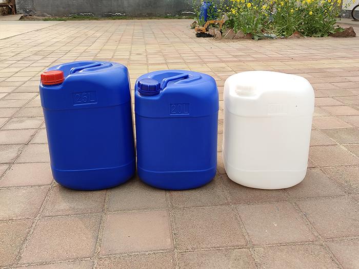 20升塑料桶批发