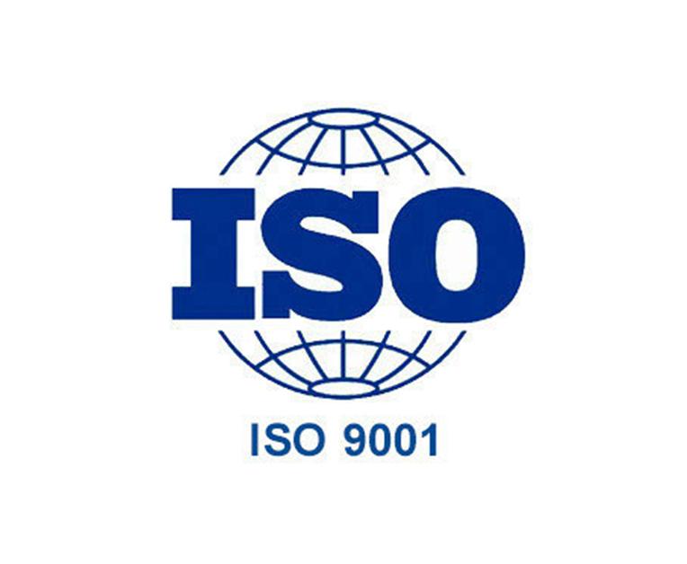 ISO9001 质量管理体系认证咨询