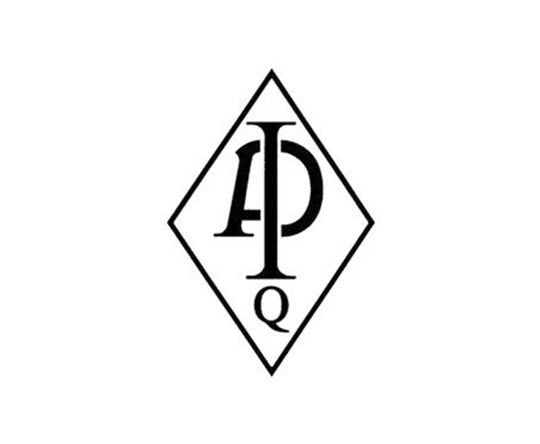 美国石油协会 API Q1认证