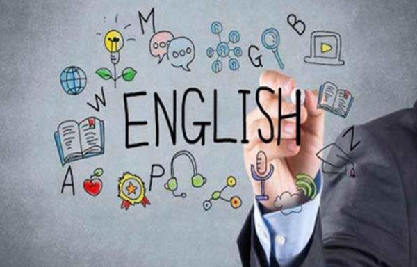 同步英语班