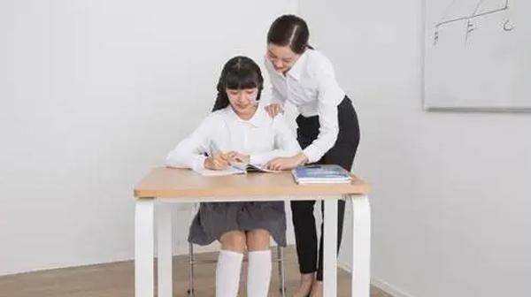 长垣英语辅导课程