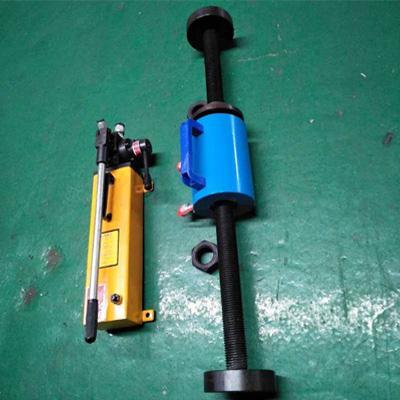 电动履带拆销器