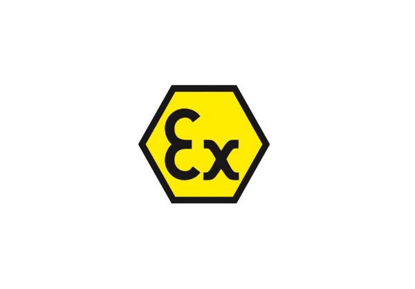 防爆ATEX认证准备阶段中有哪些内容?