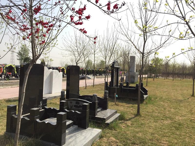 殡葬文化的内涵是什么?有什么社会意义