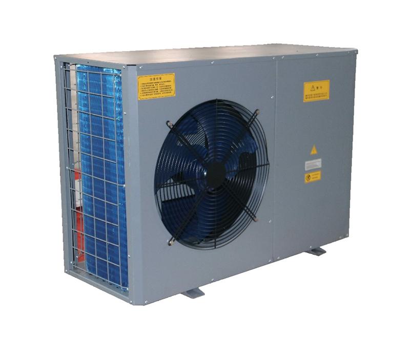 低溫空氣源熱泵廠家