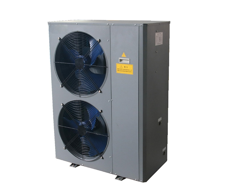 低溫空氣源熱泵型號