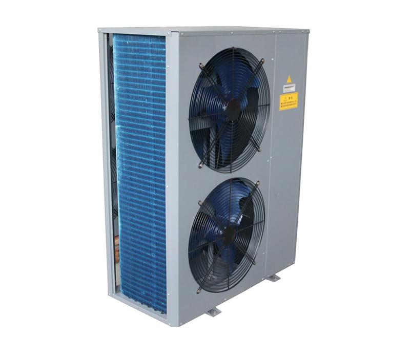 低溫空氣源熱泵批發