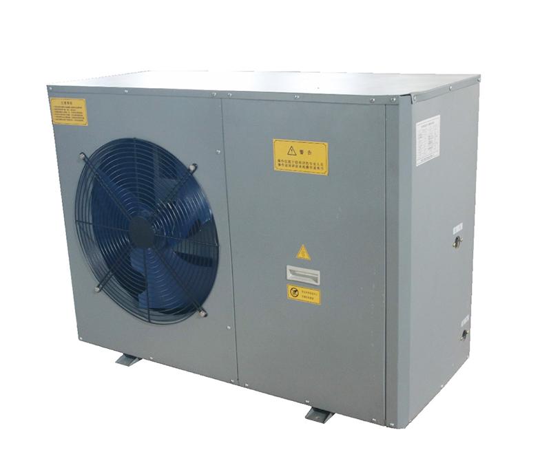 低溫空氣源熱泵報價