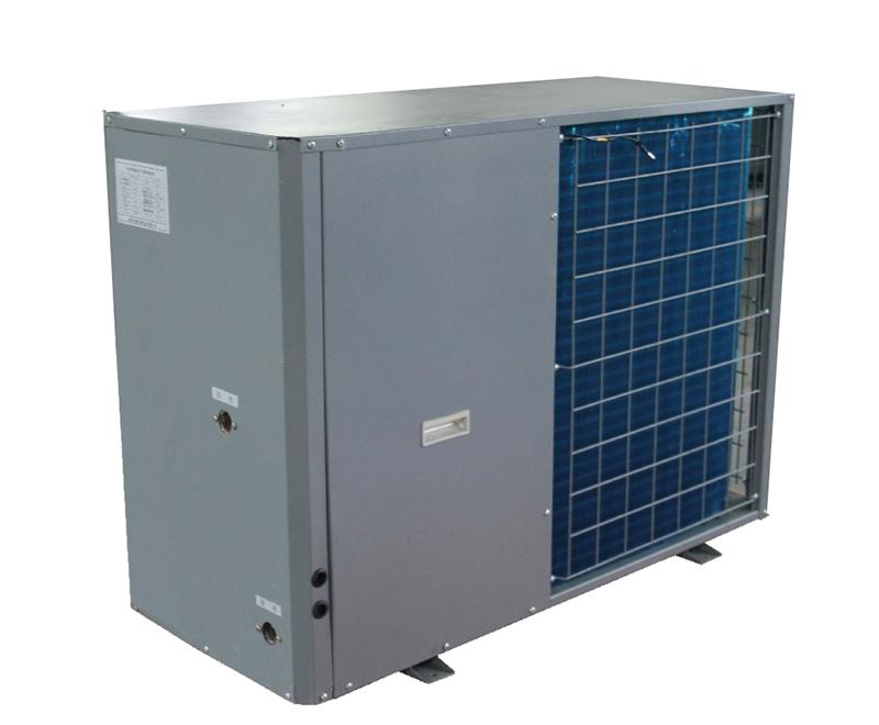 低溫空氣源熱泵價格