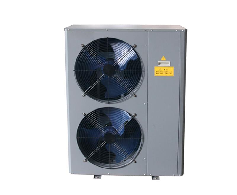 空氣源熱泵型號