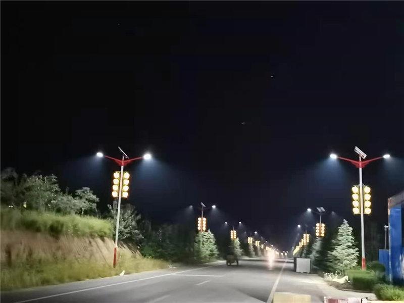 渭南市富平县老庙镇