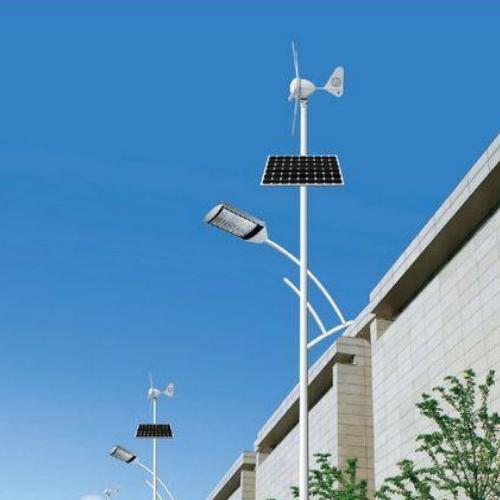 太阳能路灯多少钱一个?