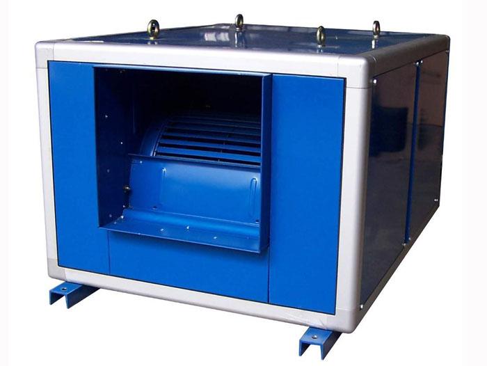 山东|青岛柜式离心风机箱的主要用途包括哪几个方面?