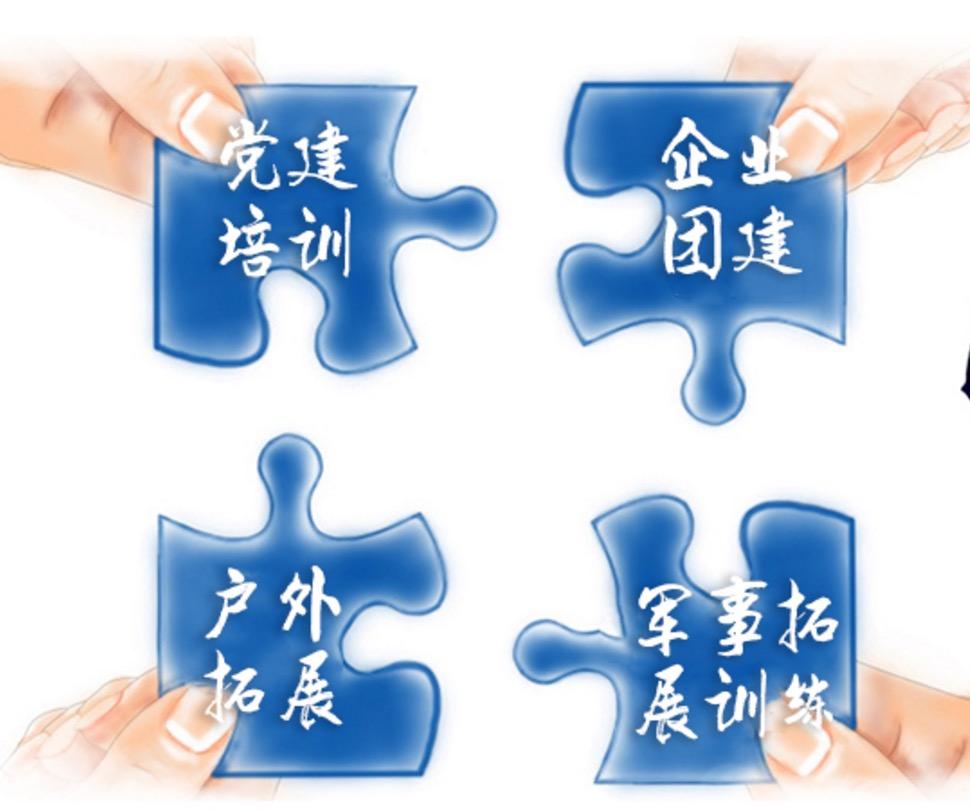 贵州兵峰旅拓科技有限公司