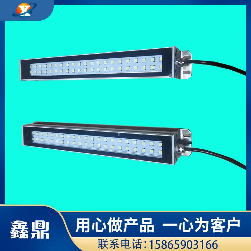 TD47工作灯