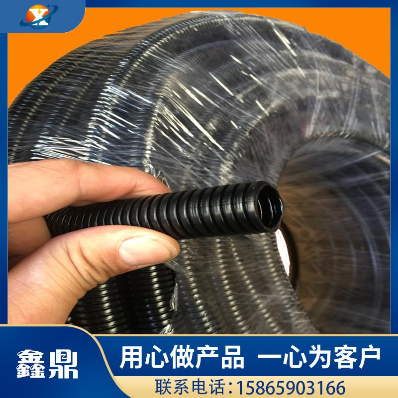 PE塑料波纹管